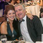 IKIP-W48 Social Glanbia Kilkenny Business Awards Social-10