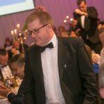 IKIP-W48 Social Glanbia Kilkenny Business Awards Social-11 - Copy