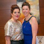 IKIP-W48 Social Glanbia Kilkenny Business Awards Social-14