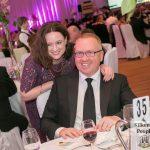IKIP-W48 Social Glanbia Kilkenny Business Awards Social-15