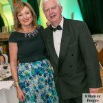 IKIP-W48 Social Glanbia Kilkenny Business Awards Social-16