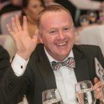 IKIP-W48 Social Glanbia Kilkenny Business Awards Social-17
