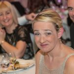 IKIP-W48 Social Glanbia Kilkenny Business Awards Social-9