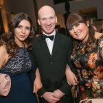 IKIP-W48 Social Glanbia Kilkenny Business Social-3