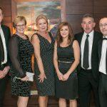 IKIP-W48 Social Glanbia Kilkenny Business Social-4