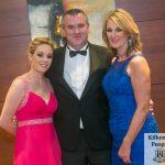 IKIP-W48 Social Glanbia Kilkenny Business Social-8