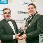 KK Chamber Awards Pics-1