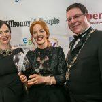 KK Chamber Awards Pics-11