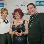 KK Chamber Awards Pics-17