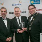 KK Chamber Awards Pics-21