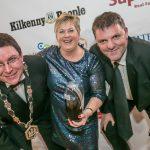 KK Chamber Awards Pics-25