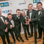 KK Chamber Awards Pics-39