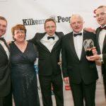 KK Chamber Awards Pics-44