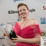 KK Chamber Awards Pics-5