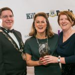 Kilkenny Chamber Business Awards  2015
