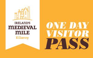 Medieval Mile Pass – On Sale Now