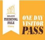 Medieval Mile Pass