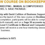 Bookkeeping - Manual & Computerised Training Course.JPG 2