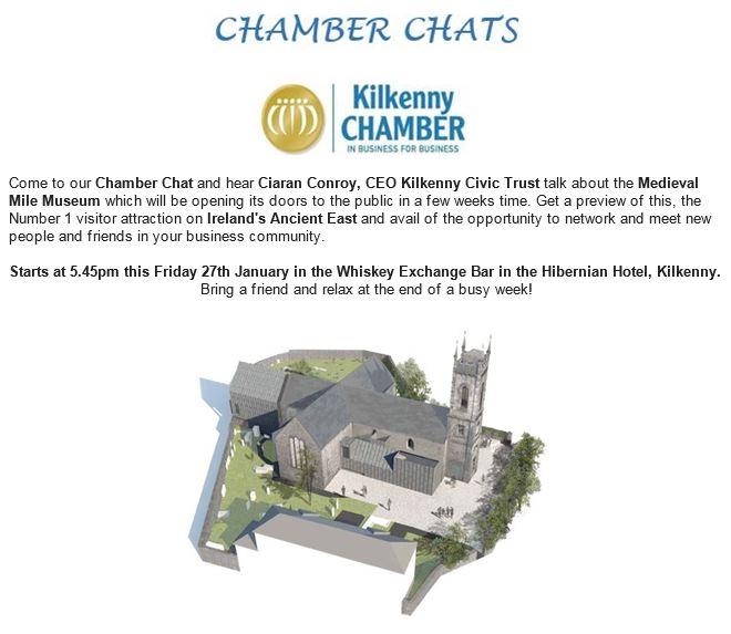 Chamber Chats.JPG January 2017