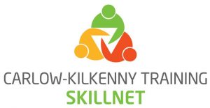 Carlow Kilkenny Training Skillnet