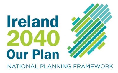 National Planning Framework – Extension Of Closing Date for Submissions