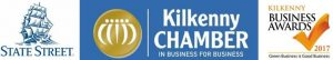 Launch of Kilkenny Business Awards 2017