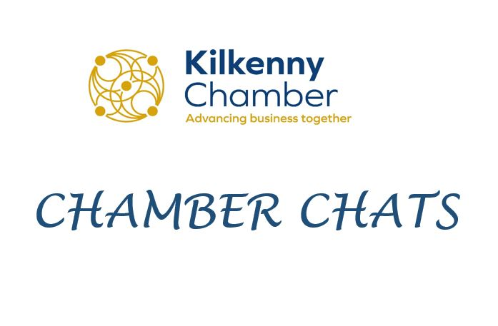 Online Chamber Chat – Leading Retail in Times of Uncertainty