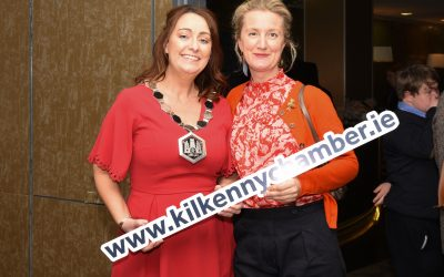 71st Annual General Meeting of Kilkenny Chamber