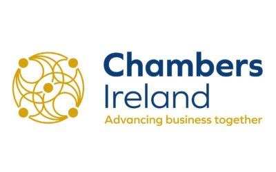 Chambers Ireland statement on Government deferral of Commercial Rates