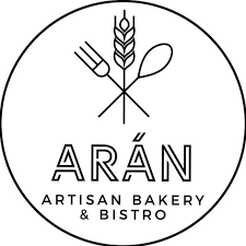 Arán Artisan Bakery and Bistro Blog
